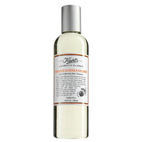 Orange Flower and Lychee Skin-Softening Body Cleanser