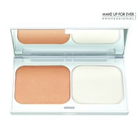 White Definition Compact Foundation