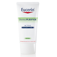 Dermo Purifyer Active Night Care