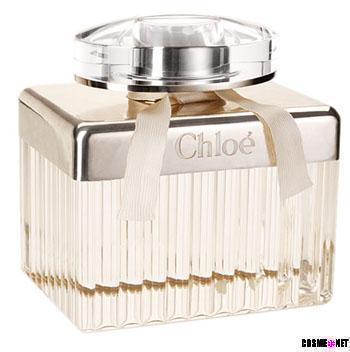 new women  Eau de Parfum