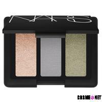 TRIO EYESHADOW: DELPHES
