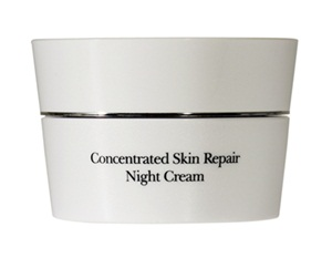 Concentrated Skin Repair Night Cream