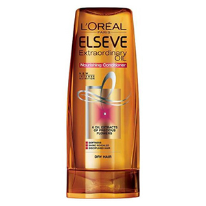 Elseve 6 Oil Nourish Extra Nourishing Conditioner