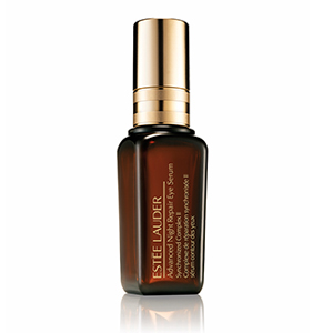 Advanced Night Repair Eye Serum Synchronized Compl