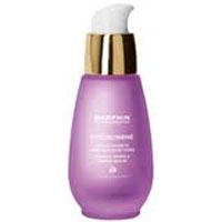 Predermine Firming Wrinkle Repair Serum
