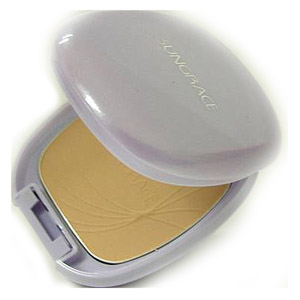 LIGHT COVER CAKE FOUNDATION