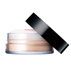 Glow Loose Face Powder