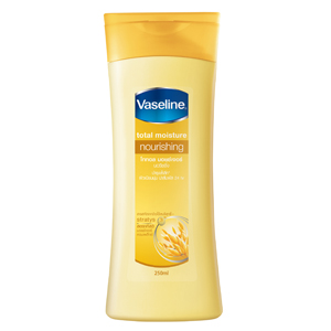 Total Moisture Nourishing