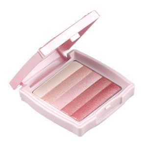 Orgel Light Blusher