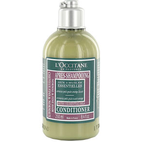Artemesia Conditioner
