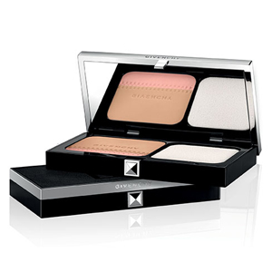 Teint Couture Compact  Foundation
