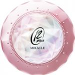 Miracle Double Aura Lucent BB Powder