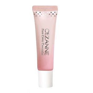 Pore Cover Concealer