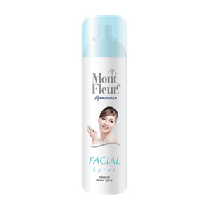 Facial Spray