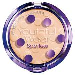 Youthful Wear™ Cosmeceutical Youth-Boosting Spotless Powder