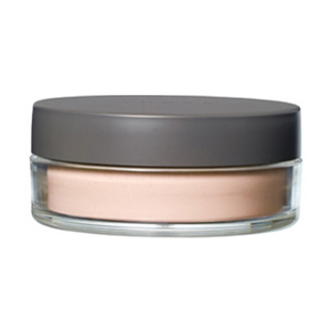 Diaphanous Loose Powder