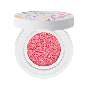 Fresh Cushion Blush Cushion Cheek