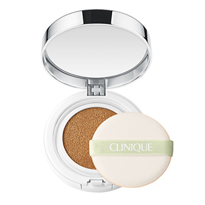 Super City Block BB Cushion compact SPF50 / PA++++