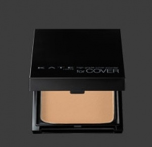 HIGH GRADE COVER POWDER