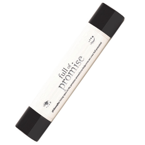 Full of Promise Restoring Eye Duo for Upper-Lid Lifting and Under-Eye Firming