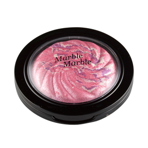 Marble Marble  Blusher