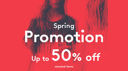 MANGO Sale up to 50% off!!