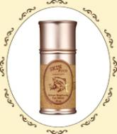 Salmon Brightening Eye Serum (Whitening Cosmeceutical)