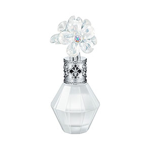 Crystal Bloom Snow Eau de Parfum