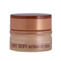 Berry Berry Nutrivive Cream