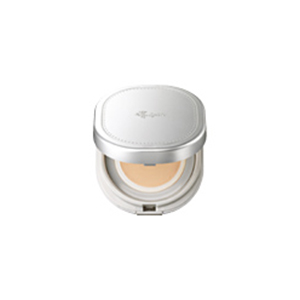 Compact Case for Acne Daytime Defense