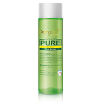 Anti-acne Pure Skin Toner Clear Lotion