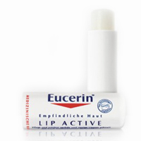 Eucerin pH5 Lip Active