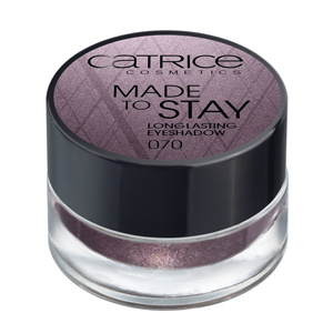 Made to Stay Long Lasting Eyeshadow