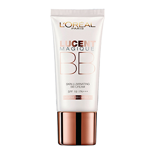 Lucent Magique Skin Illuminating BB Cream