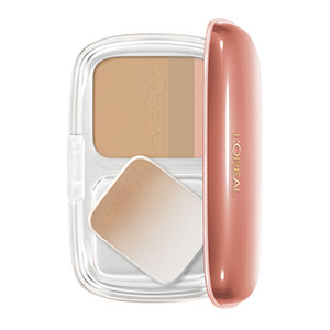LUCENT MAGIQUE SKIN ILUMINATING TRI-POWDER FOUNDAT