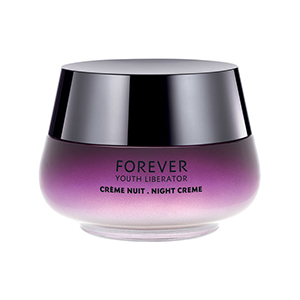 Forever Youth Liberator Night Creme