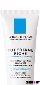 TOLERIANESoothing Protective Skincare