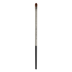 Detailed Concealer Brush