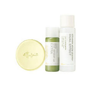 Acne Trial Kit
