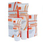 Vitara SE Gel for Acne Scar