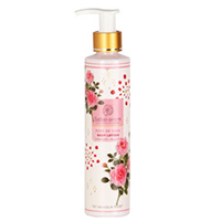 Rose de Siam Body Lotion