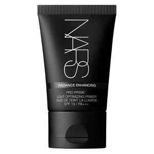 Light Optimizing Primer SPF 15 PA+++