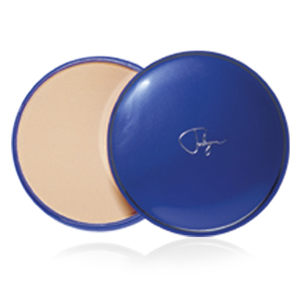 Pressed Powder Original