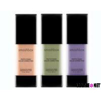 PHOTO FINISH COLOR CORRECTING FOUNDATION PRIMER