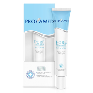 Pore Minimizel Gel Cream