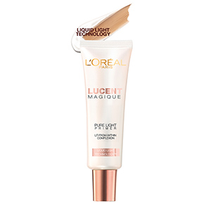 LUCENT MAGIQUE PURE LIGHT PRIMER