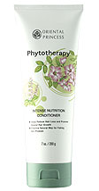 Phytotherapy Intense Nutrition Intense Nutrition Conditioner