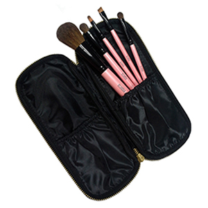 Elisees  Brush  Set-Pink