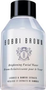 Brightening Facial Water