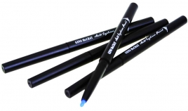 GINO McCRAY Mystique Potion Auto eyeliner Pencil